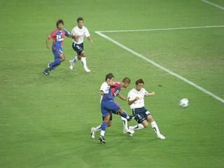 FC東京×ジュビロ磐田 J1第27節_c0025217_2229132.jpg