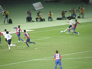 FC東京×ジュビロ磐田 J1第27節_c0025217_22291662.jpg