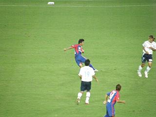FC東京×ジュビロ磐田 J1第27節_c0025217_22295051.jpg