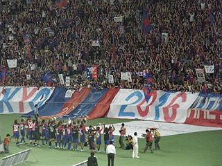 FC東京×ジュビロ磐田 J1第27節_c0025217_22321064.jpg