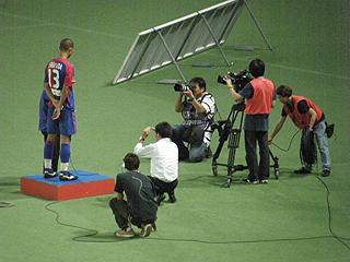 FC東京×ジュビロ磐田 J1第27節_c0025217_2232286.jpg