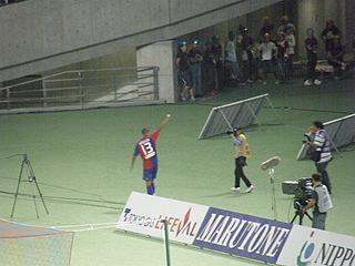 FC東京×ジュビロ磐田 J1第27節_c0025217_22323475.jpg
