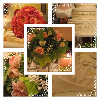 HAPPY WEDDING_c0141025_20395975.jpg