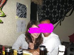 f0186531_21313269.jpg