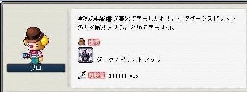 b0172843_0412239.jpg
