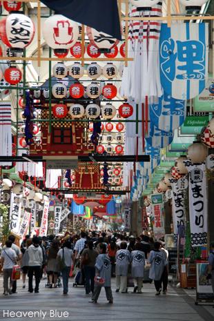 札幌さんぽ_e0145646_22242449.jpg