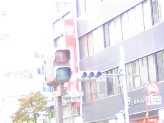 f0019846_2205888.jpg