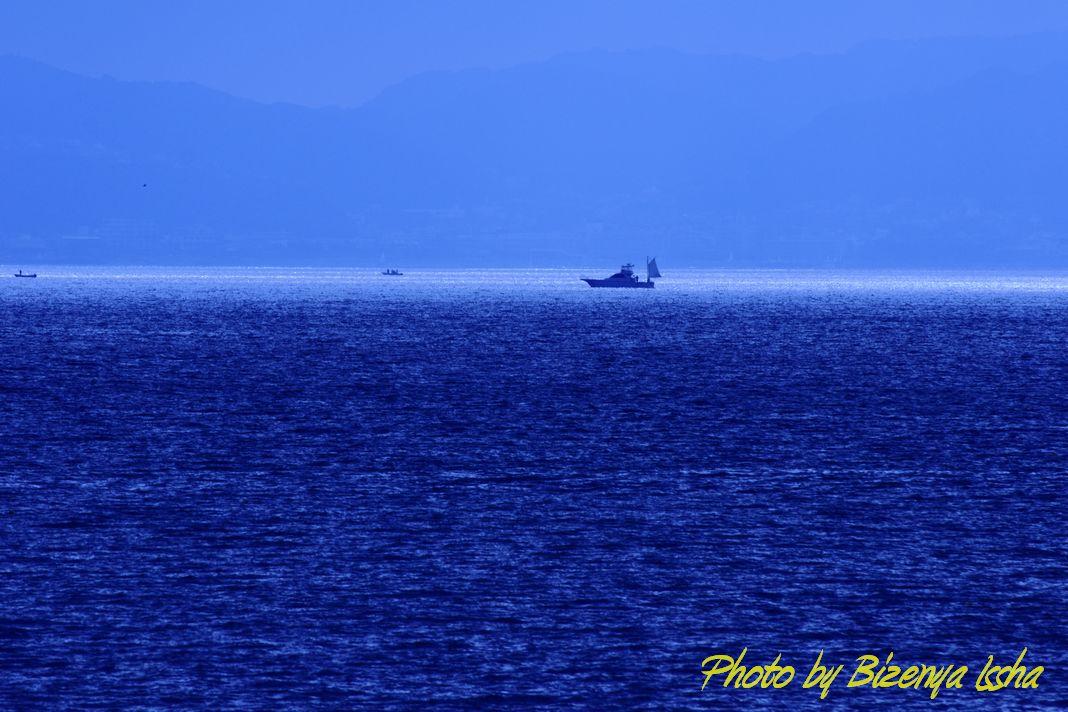 江ノ島_d0086248_6491128.jpg