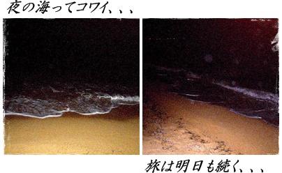 b0163750_16244821.jpg