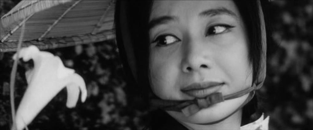 渡辺美佐子の画像 p1_25