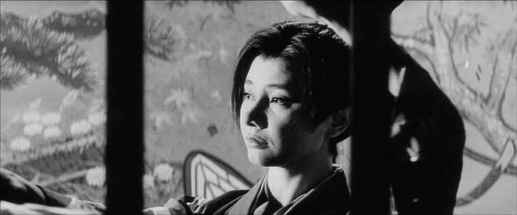 渡辺美佐子の画像 p1_8