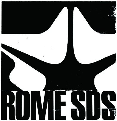 ROME SDS  -KIDS ON SHRED TOUR 2009-_e0120173_23313.jpg