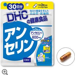 購入②_a0107475_0503627.jpg