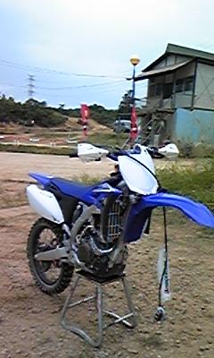 f0200580_11304099.jpg