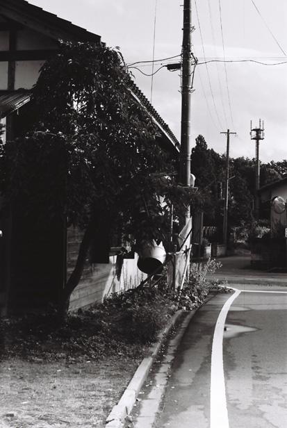 Tsukioka #2_e0174281_23135471.jpg