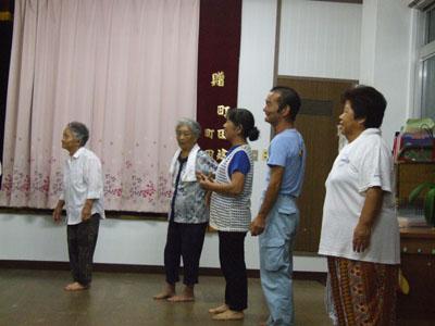 八月踊り(ヨーハシ)_e0028387_233771.jpg