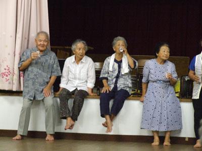 八月踊り(ヨーハシ)_e0028387_23383138.jpg