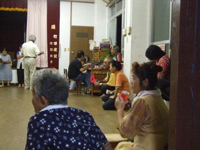 八月踊り(ヨーハシ)_e0028387_2339261.jpg