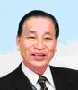 津和野町長選挙_e0128391_20413321.jpg