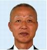 津和野町長選挙_e0128391_20423636.jpg