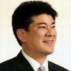 津和野町長選挙_e0128391_2043937.jpg