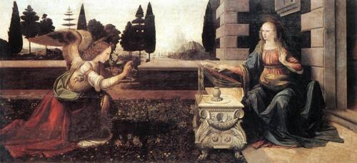 フィレンツェの夏の夜空と巨匠の競作~サンロレンツォ聖堂_f0106597_16561716.jpg