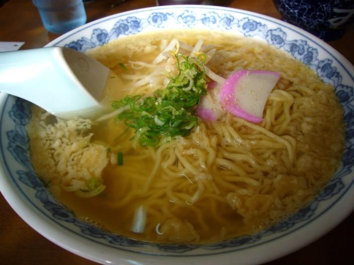 武蔵屋食堂 _e0115904_23191521.jpg