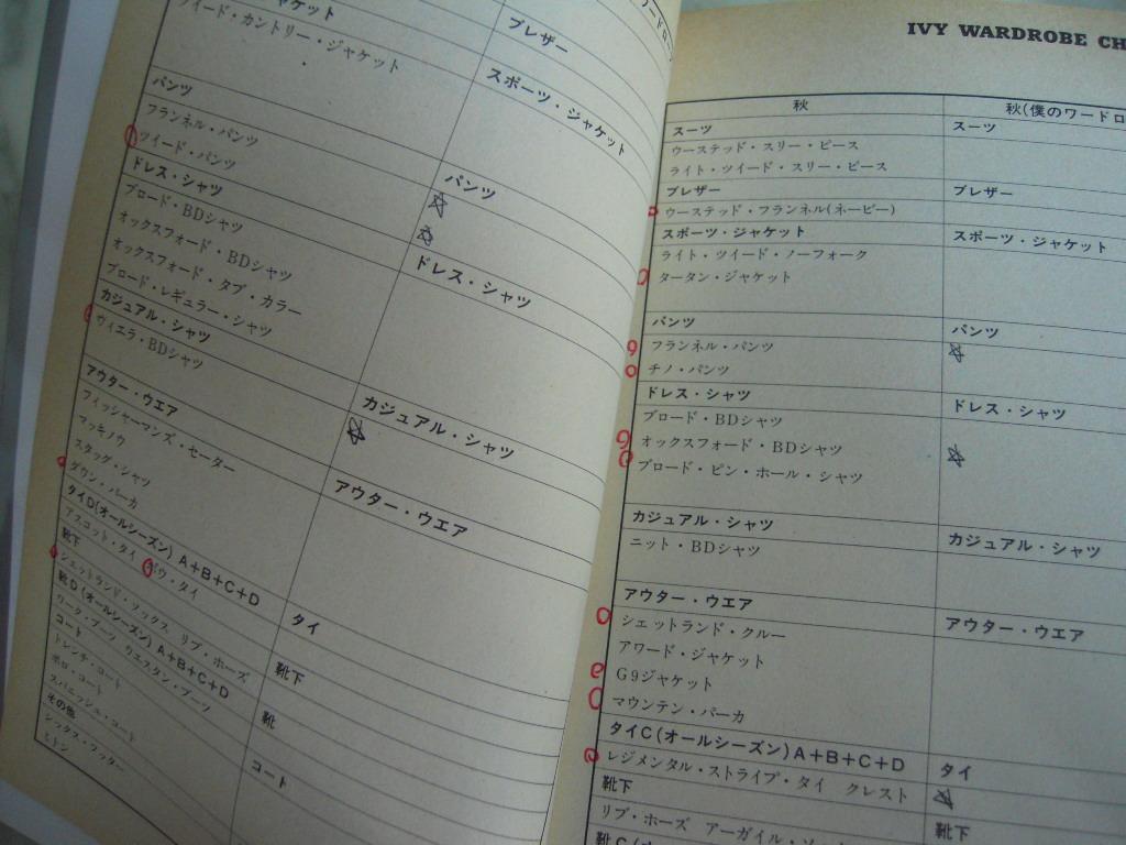 絵本アイビーボーイ図鑑_e0146210_1611748.jpg