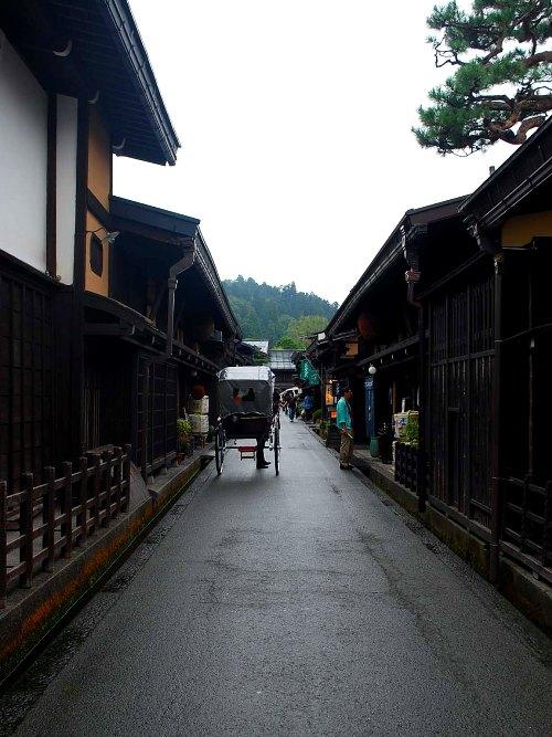 飛騨高山散策-街歩き_c0177814_15503799.jpg