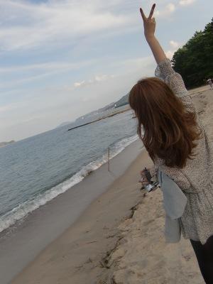 in 大阪&京都!!_c0071924_18583258.jpg