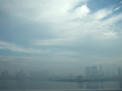 TOKYO morning_f0148726_21364722.jpg