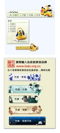 f0147746_16475019.jpg