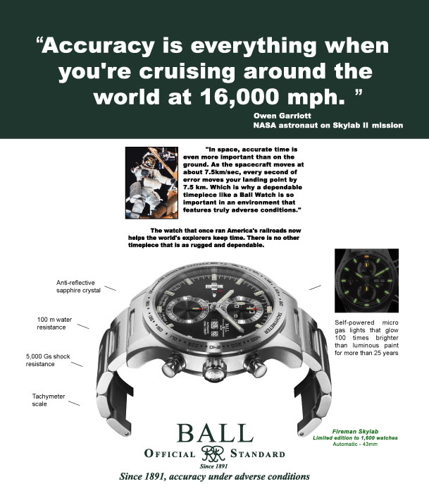 ボール ウォッチ新型が今夜、世界に先駆けて日本でお披露目_f0039351_9372143.jpg