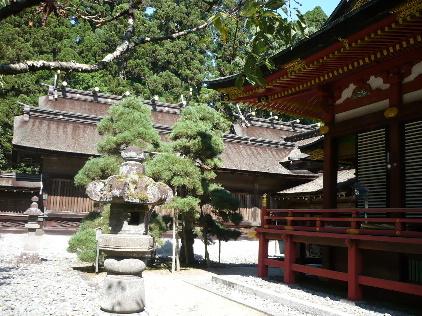 塩竃神社_f0193752_2316355.jpg