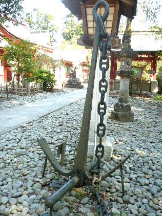 塩竃神社_f0193752_23364962.jpg