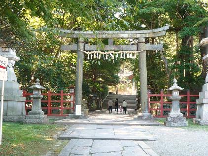 塩竃神社_f0193752_23421956.jpg