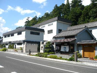 塩竃神社_f0193752_234408.jpg