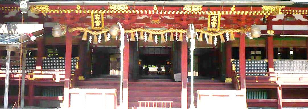 塩竃神社_f0193752_2382869.jpg