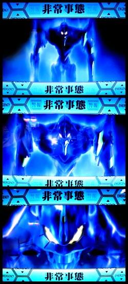 c0133755_19345336.jpg