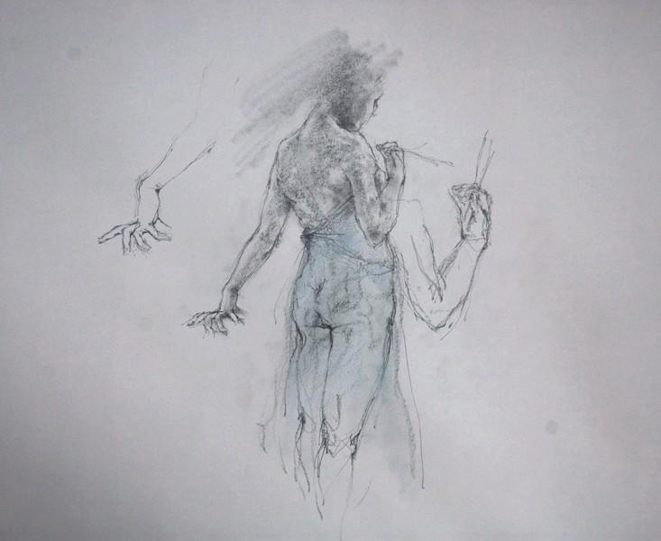 裸婦素描_f0159856_6415819.jpg