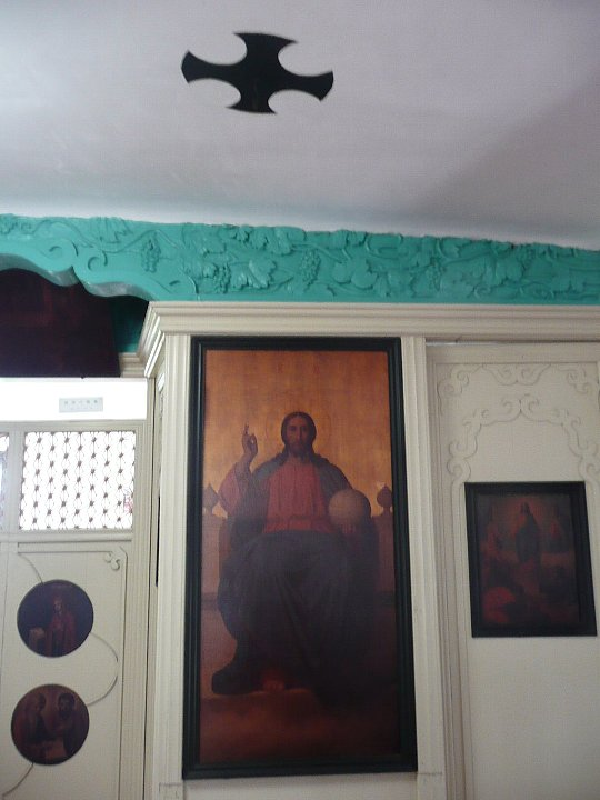 旧石巻ハリストス正教会教会堂_c0112559_1043082.jpg