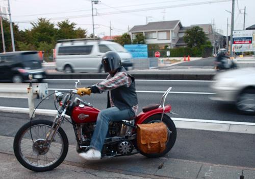 来月はVIBES in新潟_d0126264_1910541.jpg