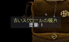 d0097169_2065880.jpg