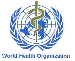 WHOはあなたを殺そうとしている? (WHO)-世界保健機関の事実と噂_c0139575_041404.jpg