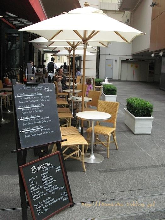 Cafe_c0158775_19451056.jpg