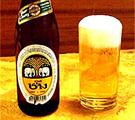タイ料理といえば生ビール!!_d0144077_15101287.jpg