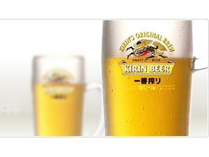 タイ料理といえば生ビール!!_d0144077_153319.jpg