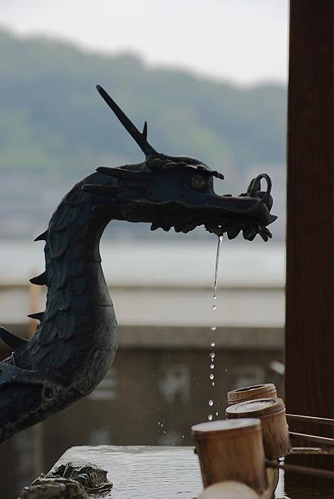 住吉神社_c0152379_7493387.jpg