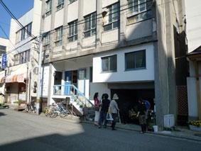 秋田市_e0148212_20372788.jpg