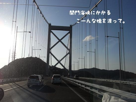 f0133316_1648170.jpg